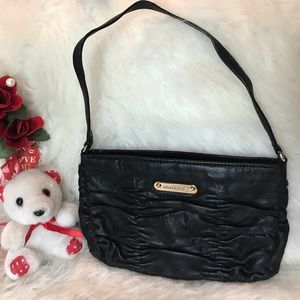 Authentic Michael Kors mini Purse